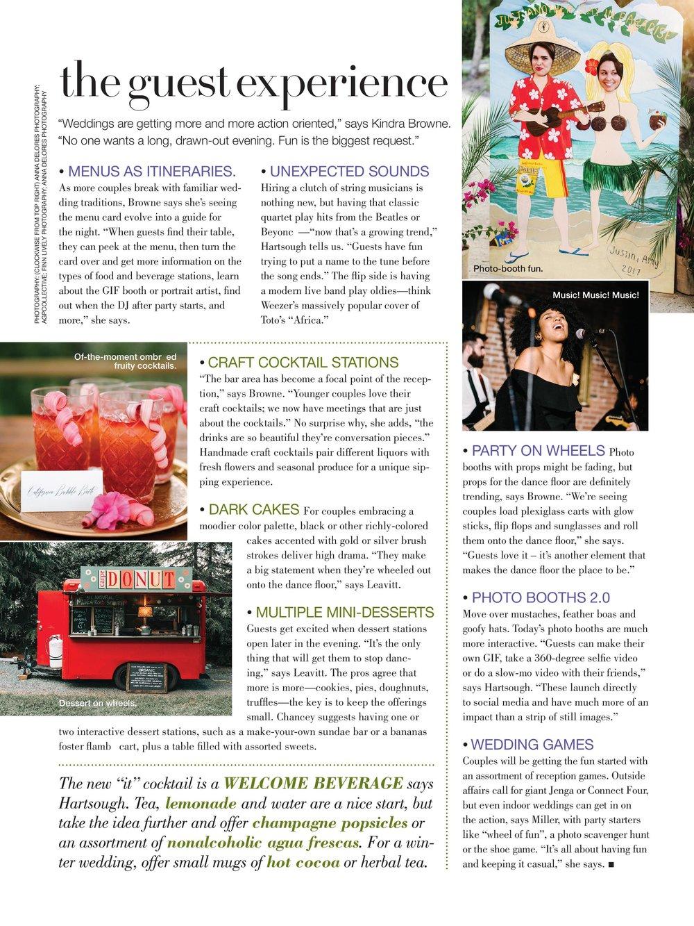 Jan 19 Trends (1)-page-005.jpg