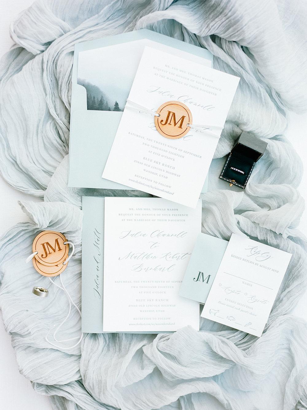 julia_matt_wedding_0004.jpg