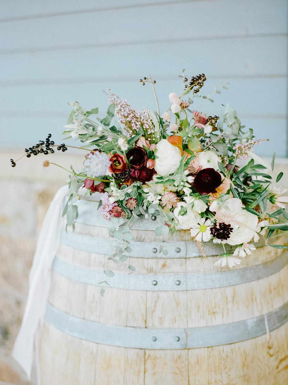 julia_matt_wedding_0056.jpg