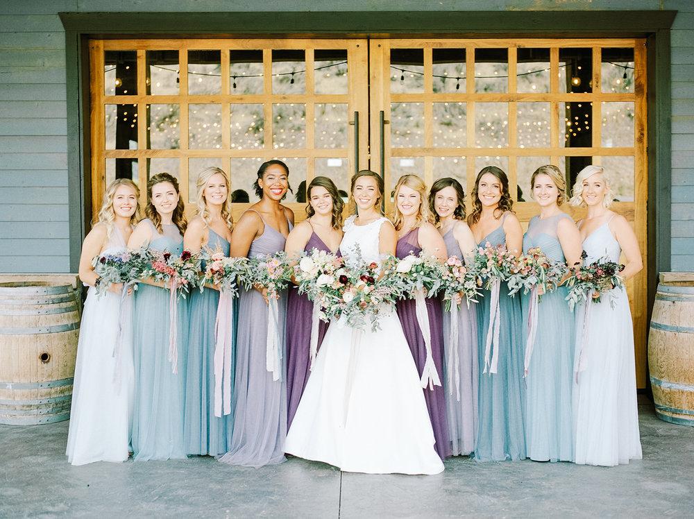 julia_matt_wedding_0062.jpg