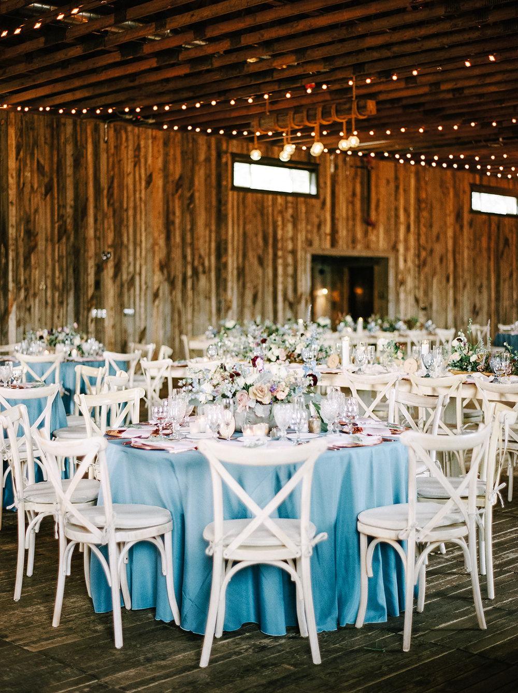 julia_matt_wedding_0129.jpg
