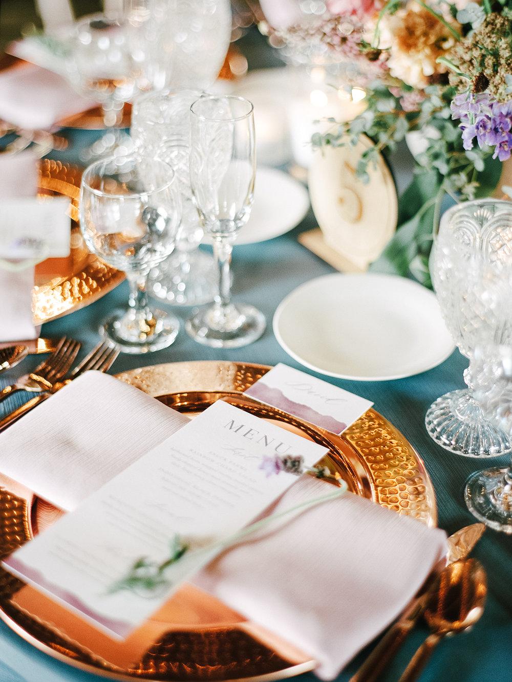 julia_matt_wedding_0140.jpg