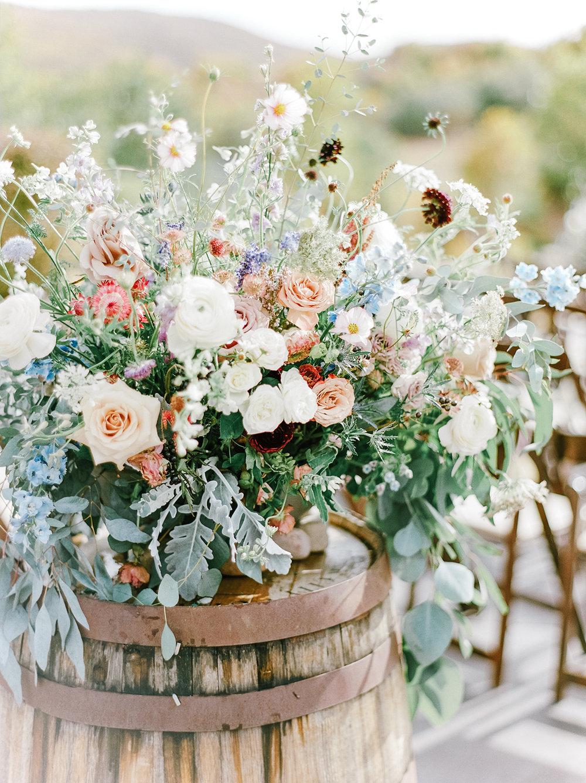 julia_matt_wedding_0171.jpg