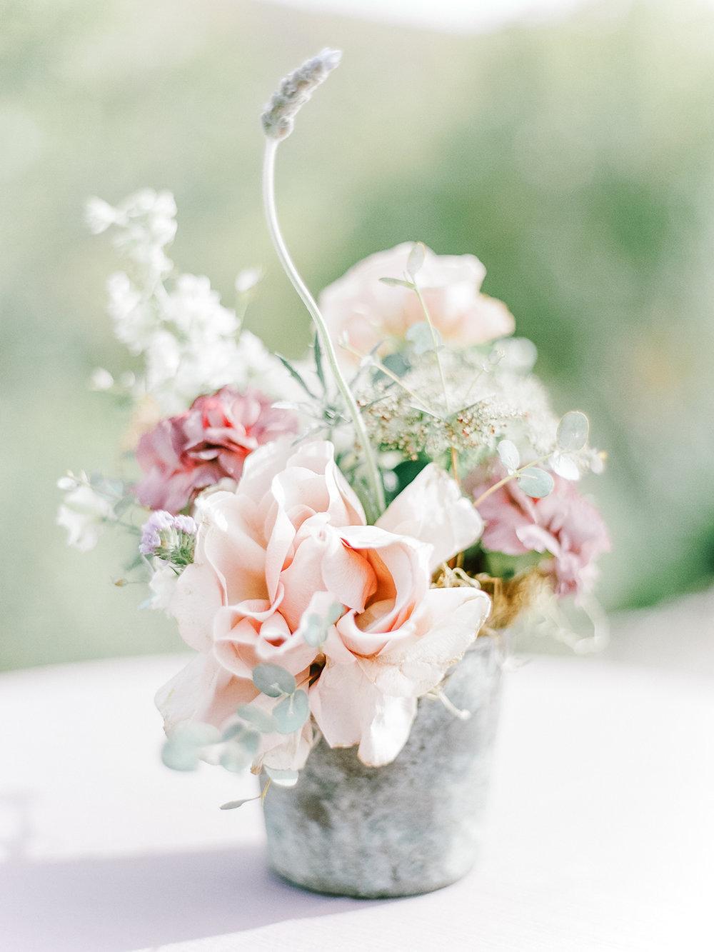julia_matt_wedding_0172.jpg
