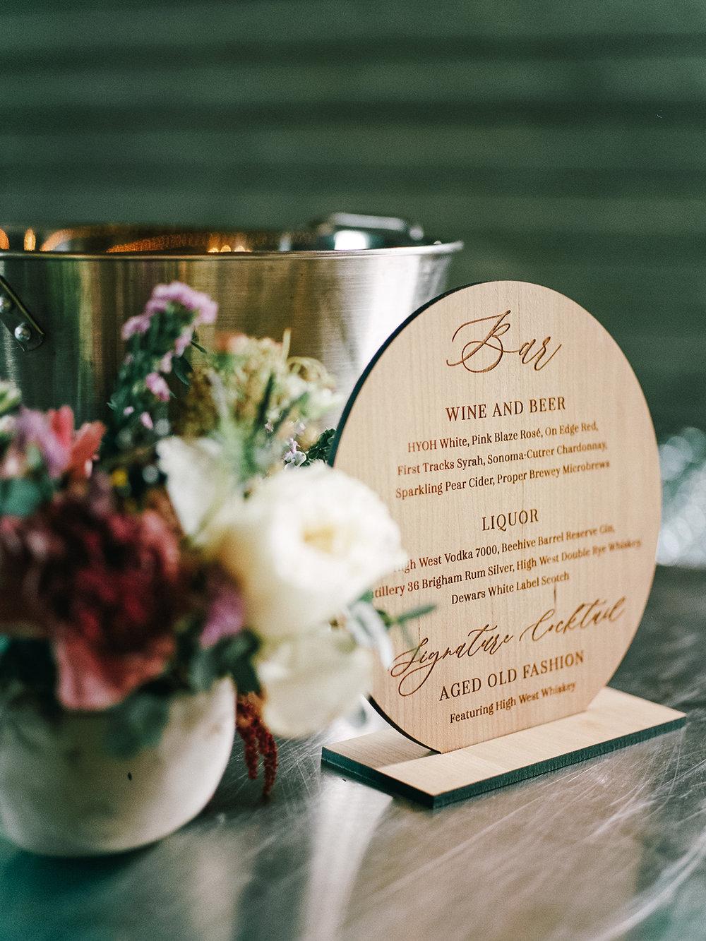 julia_matt_wedding_0251.jpg