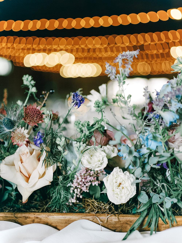 julia_matt_wedding_0262.jpg