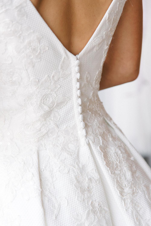 julia_matt_wedding_1124.jpg