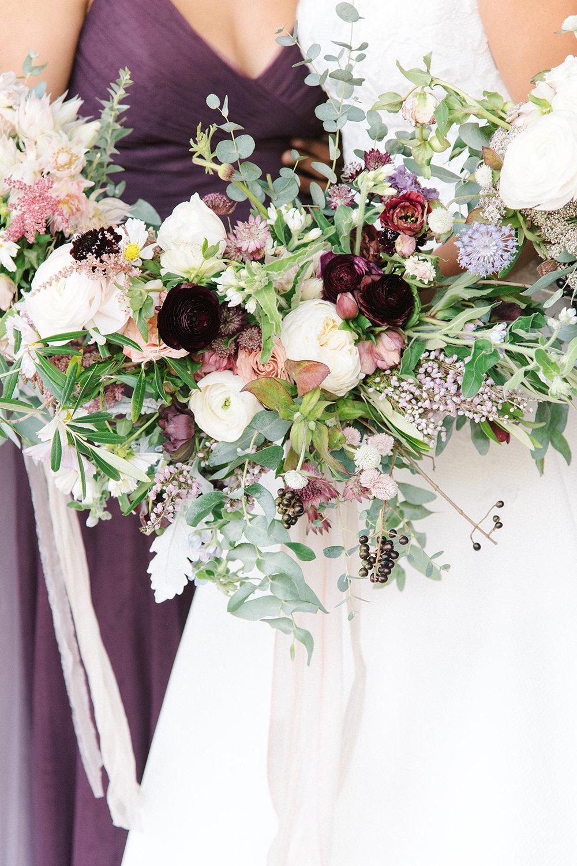 julia_matt_wedding_1177.jpg
