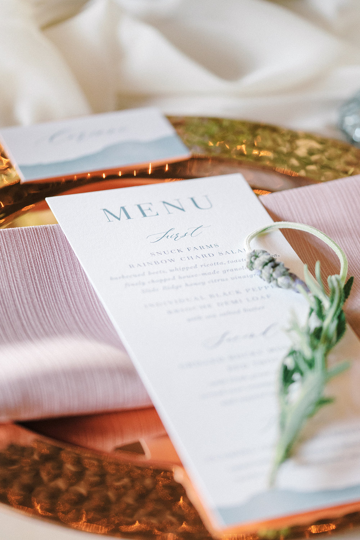 julia_matt_wedding_1625.jpg