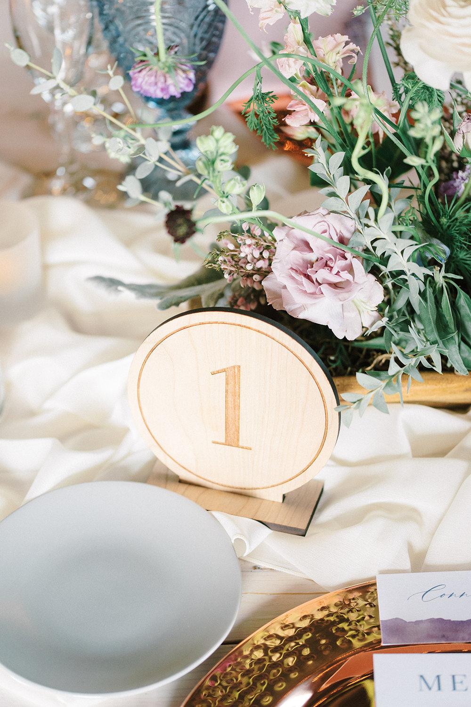 julia_matt_wedding_1702.jpg