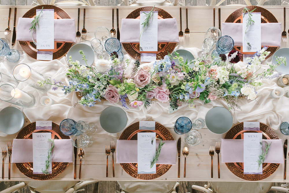julia_matt_wedding_1812.jpg