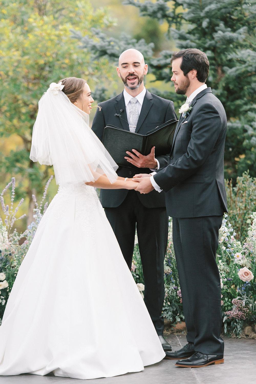 julia_matt_wedding_2048.jpg