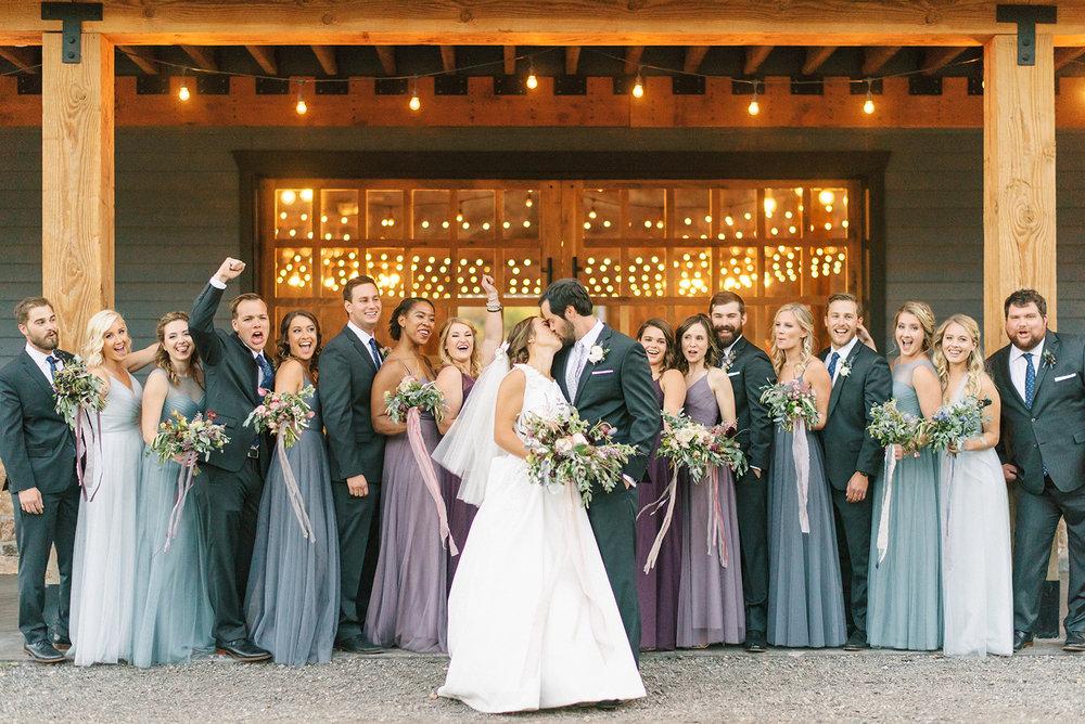 julia_matt_wedding_3269.jpg
