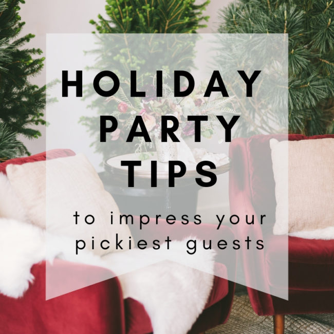 Holiday Party Tips.jpg