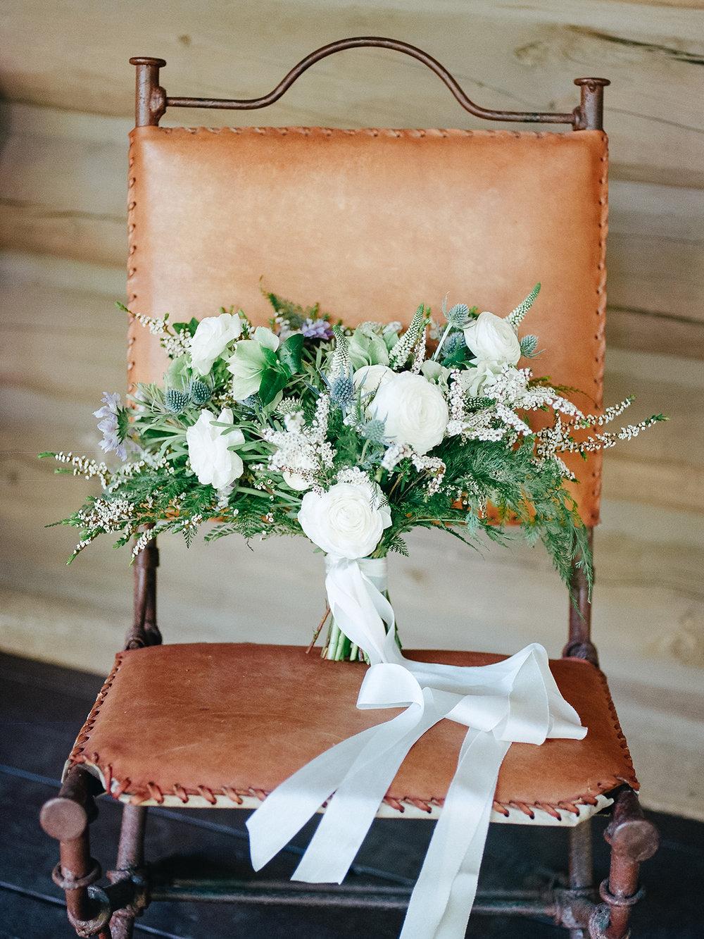 jessie_kevin_wedding_0010.jpg