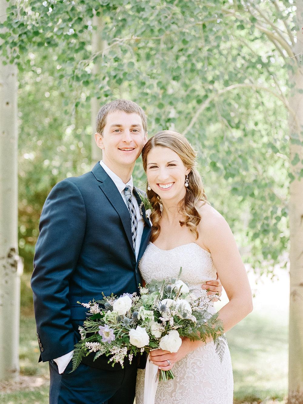 jessie_kevin_wedding_0092.jpg