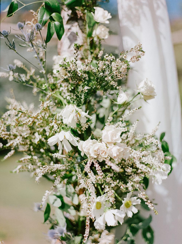 jessie_kevin_wedding_0163.jpg