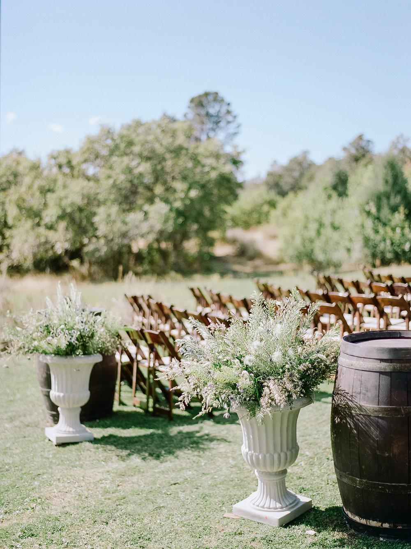 jessie_kevin_wedding_0165.jpg