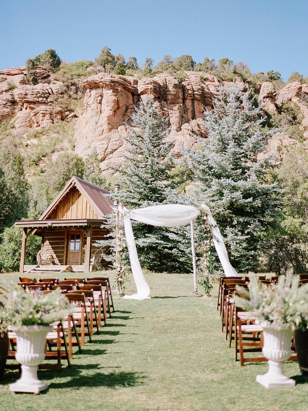 jessie_kevin_wedding_0167.jpg