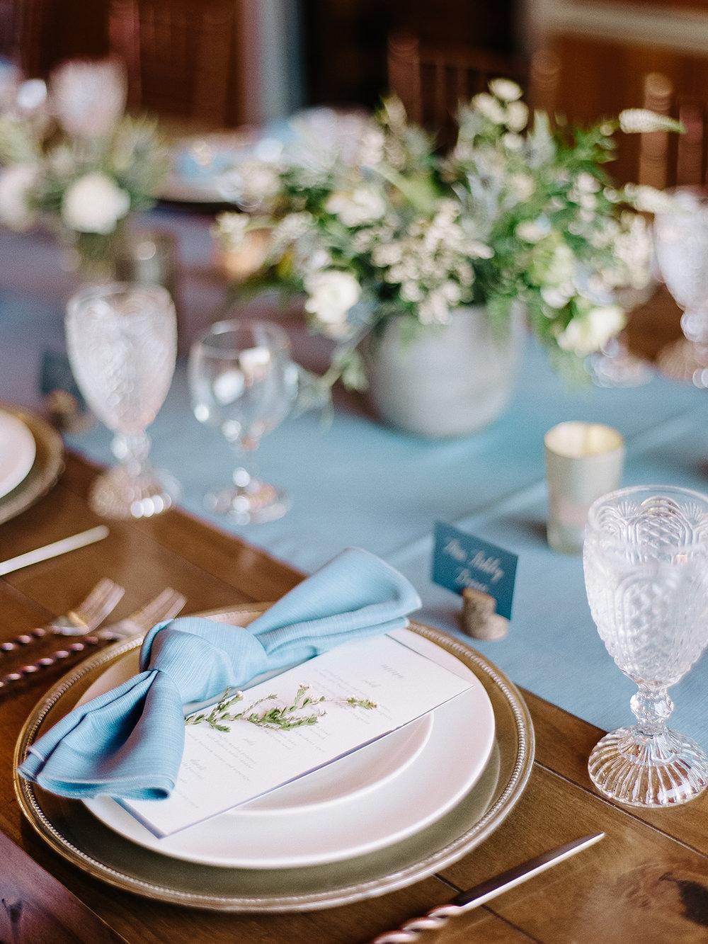 jessie_kevin_wedding_0171.jpg
