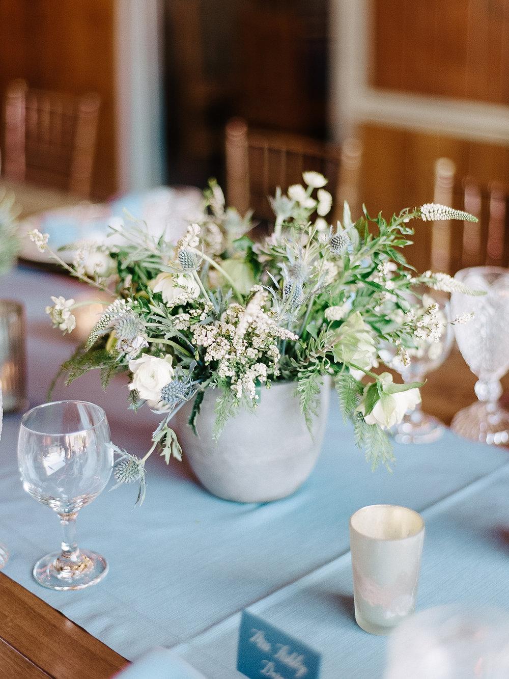 jessie_kevin_wedding_0173.jpg