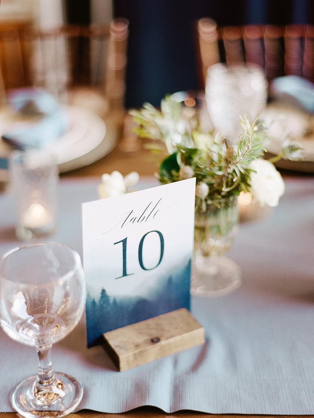 jessie_kevin_wedding_0175.jpg