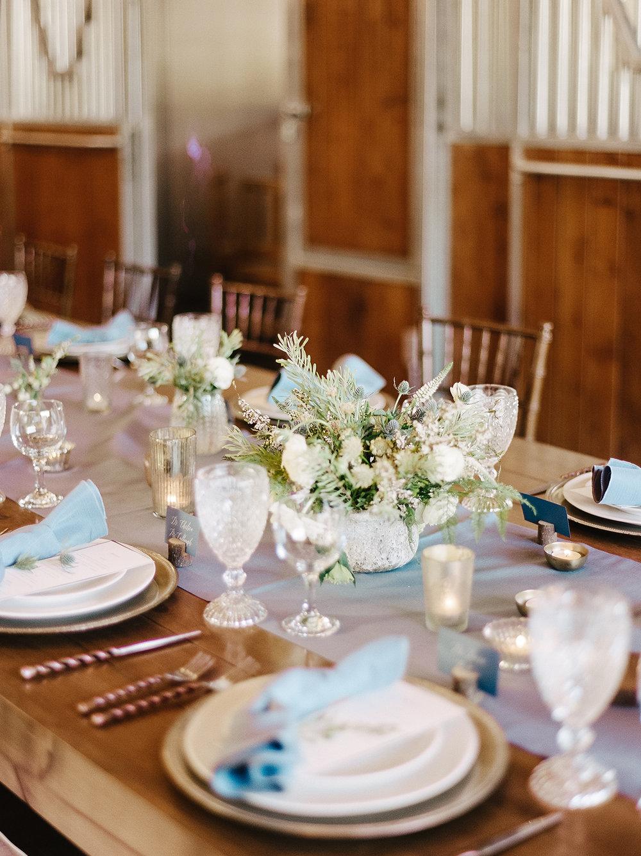 jessie_kevin_wedding_0183.jpg