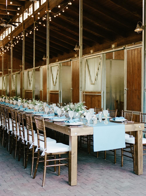jessie_kevin_wedding_0186.jpg