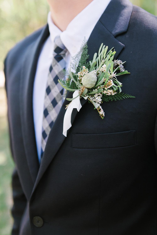 jessie_kevin_wedding_0894.jpg