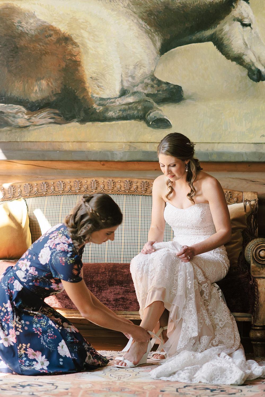 jessie_kevin_wedding_0613.jpg
