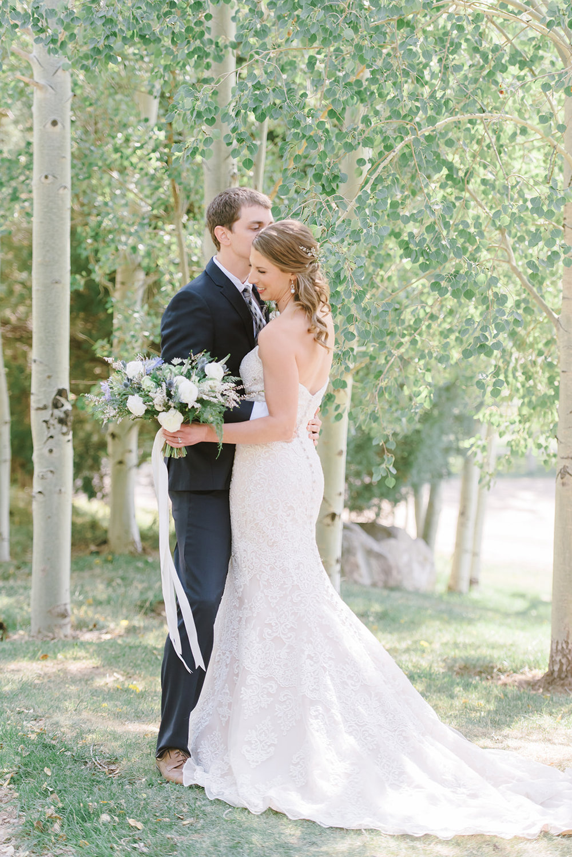 jessie_kevin_wedding_0925.jpg