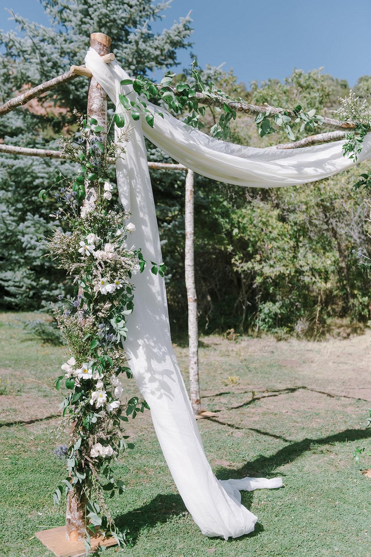 jessie_kevin_wedding_1575.jpg