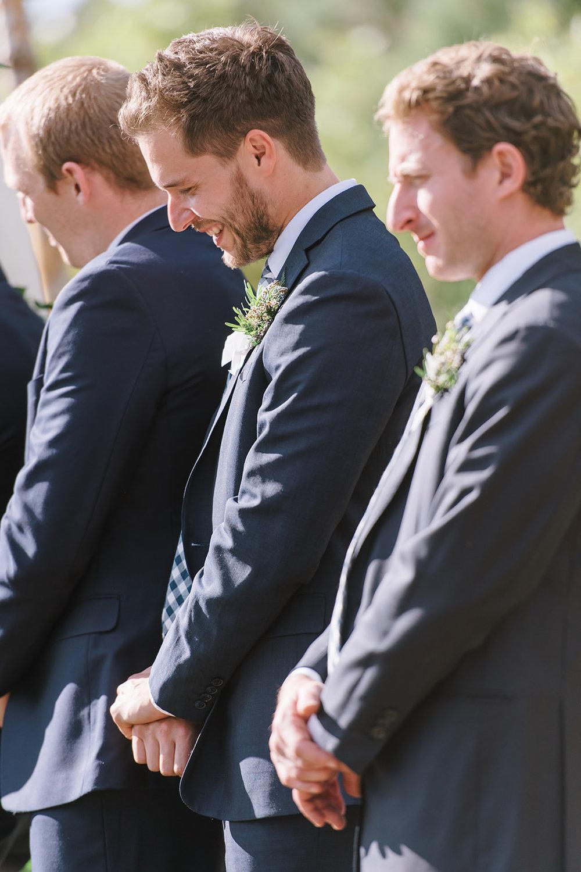 jessie_kevin_wedding_2059.jpg