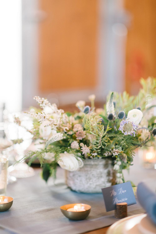 jessie_kevin_wedding_2712.jpg