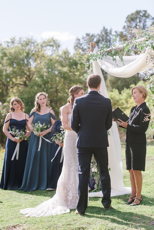 jessie_kevin_wedding_2070.jpg