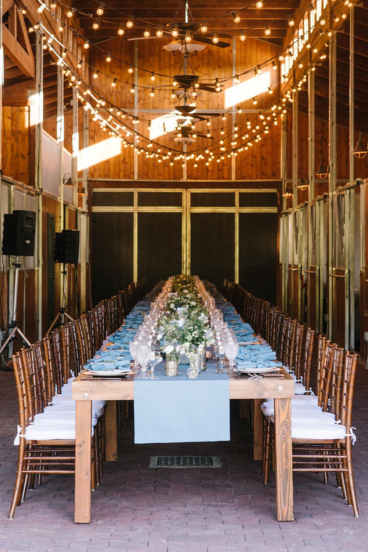 jessie_kevin_wedding_2794.jpg