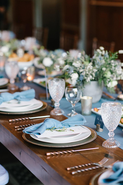 jessie_kevin_wedding_2923.jpg