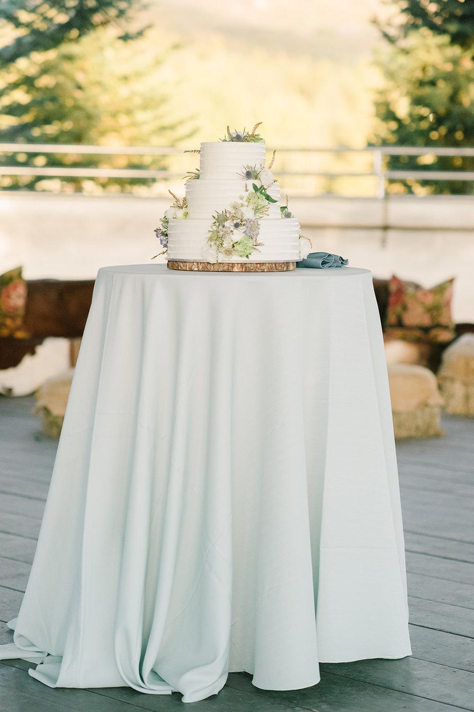 jessie_kevin_wedding_3102.jpg