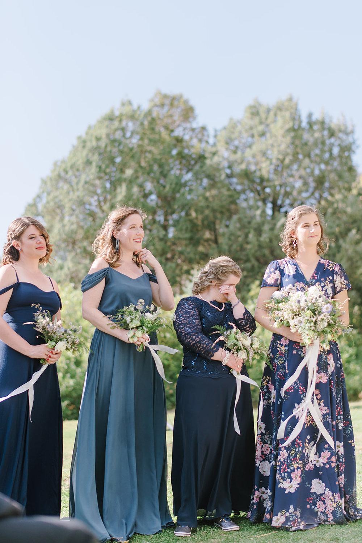 jessie_kevin_wedding_2004.jpg