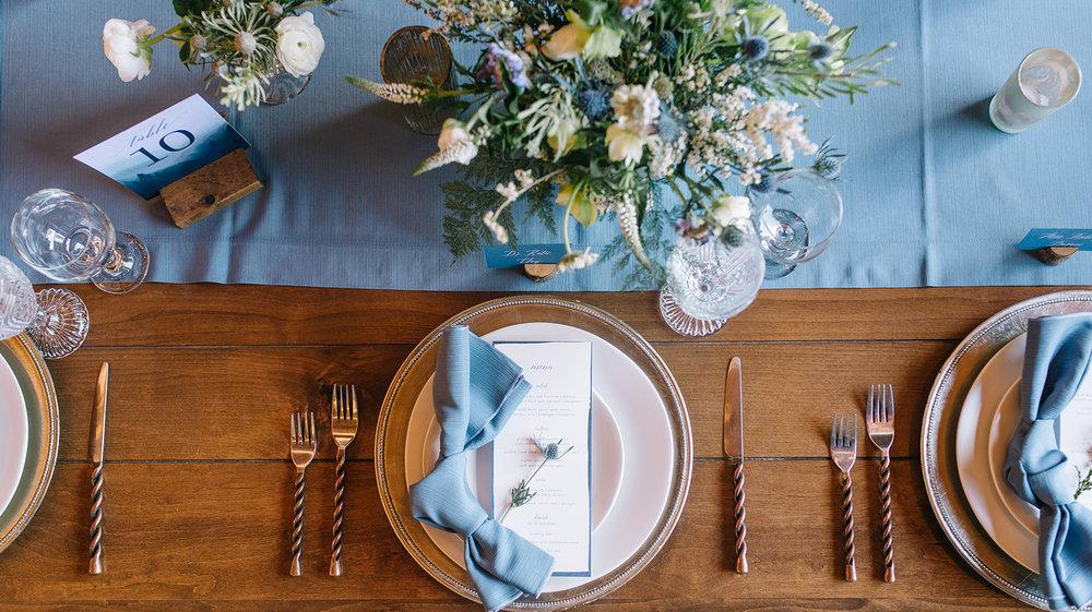 jessie_kevin_wedding_2830.jpg