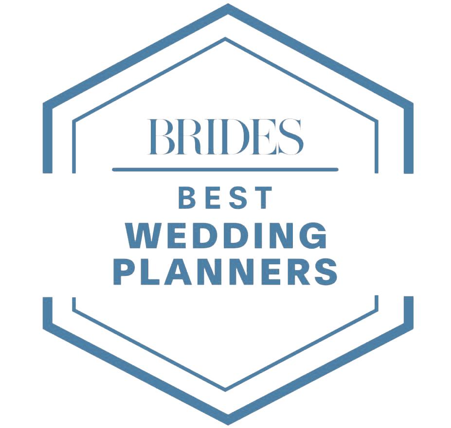 Planners-Logo_Blue_PureWhite.jpg