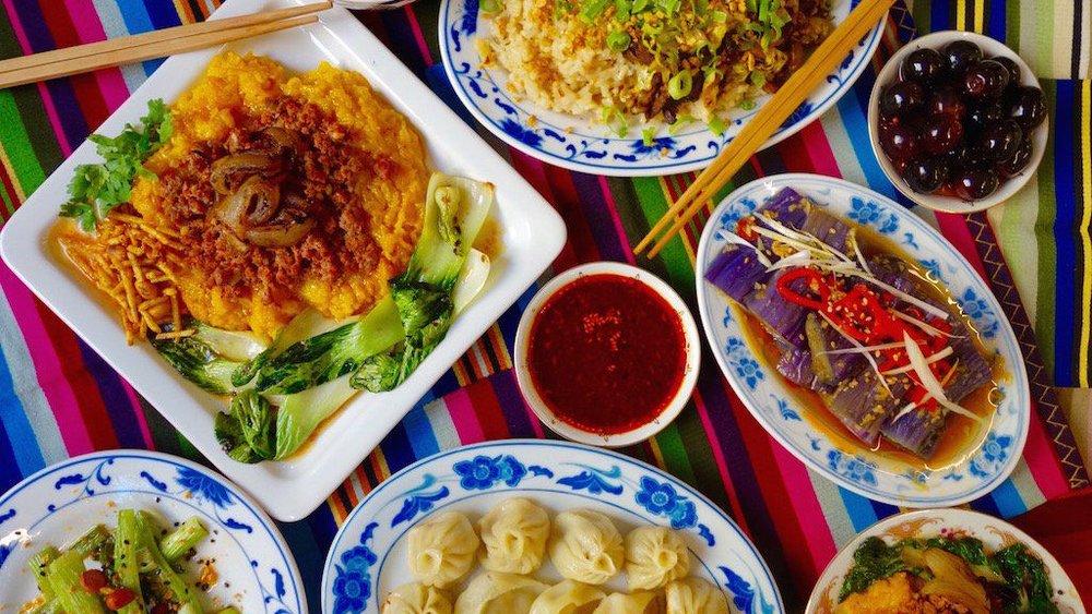spread-of-tibetan-food-1.jpg.optimal.jpg