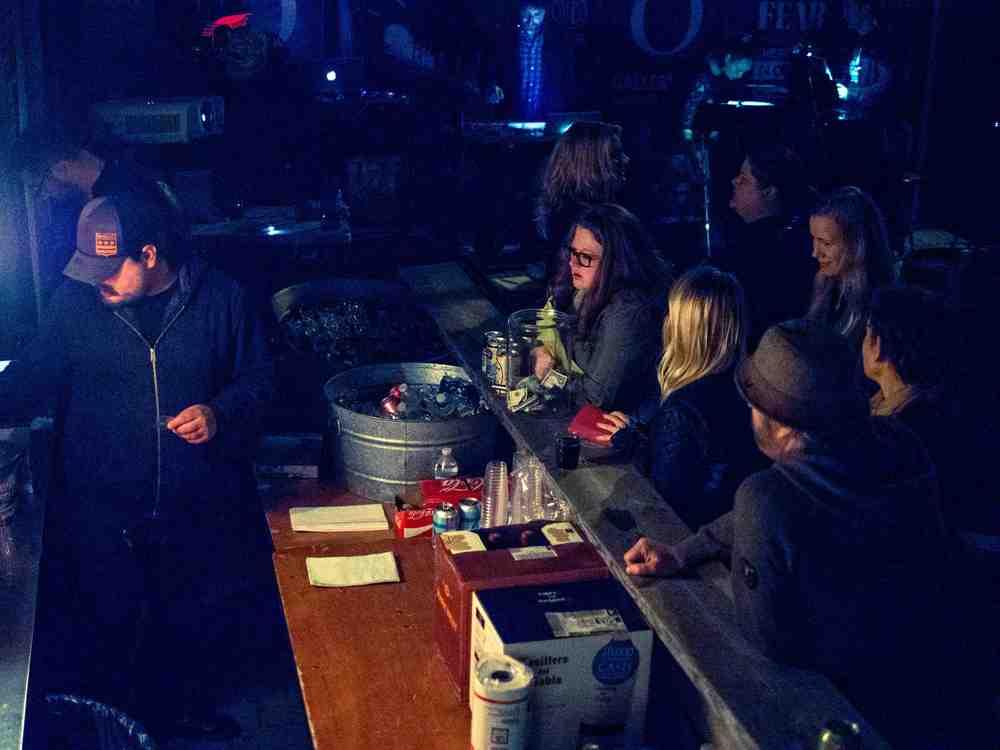 People at Bar.jpg