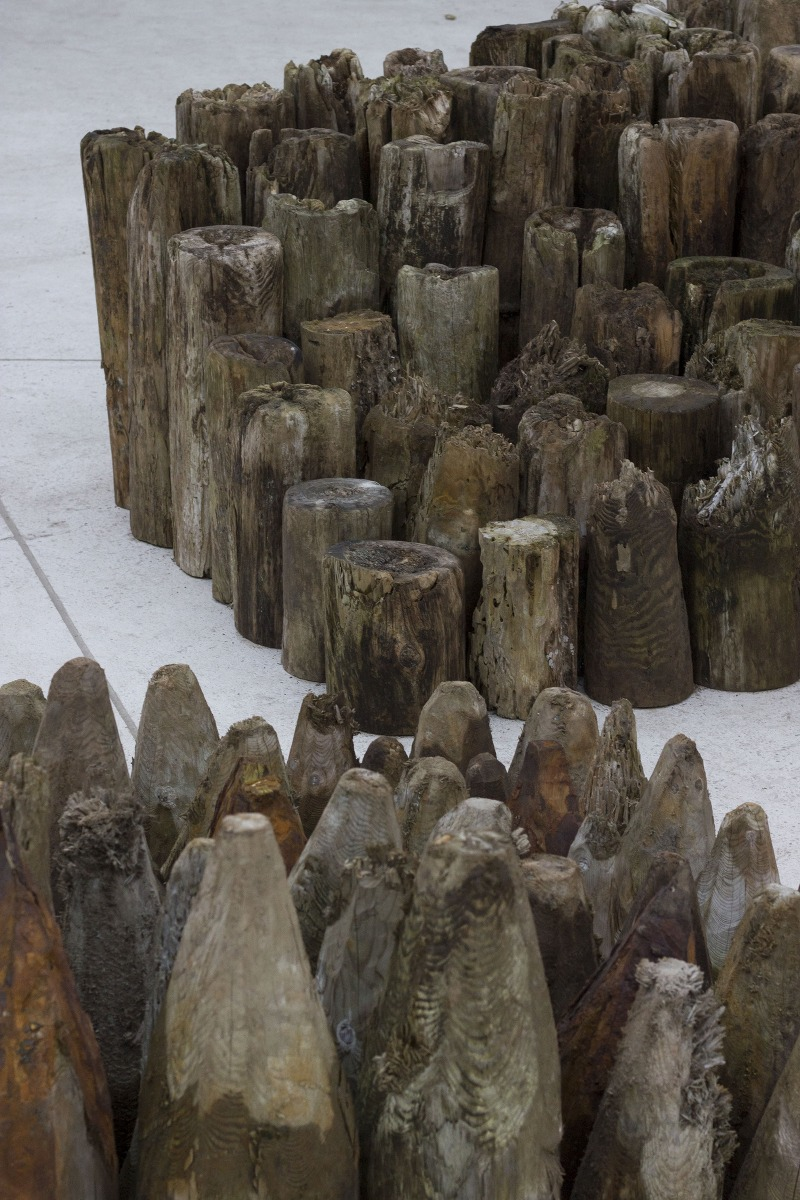 kunstmuseum ahrenshoop lukas liese welle machen buhnen.jpg