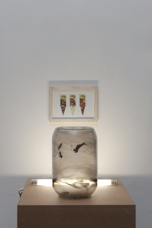 lukas liese art kunst installation garten 2052.jpg