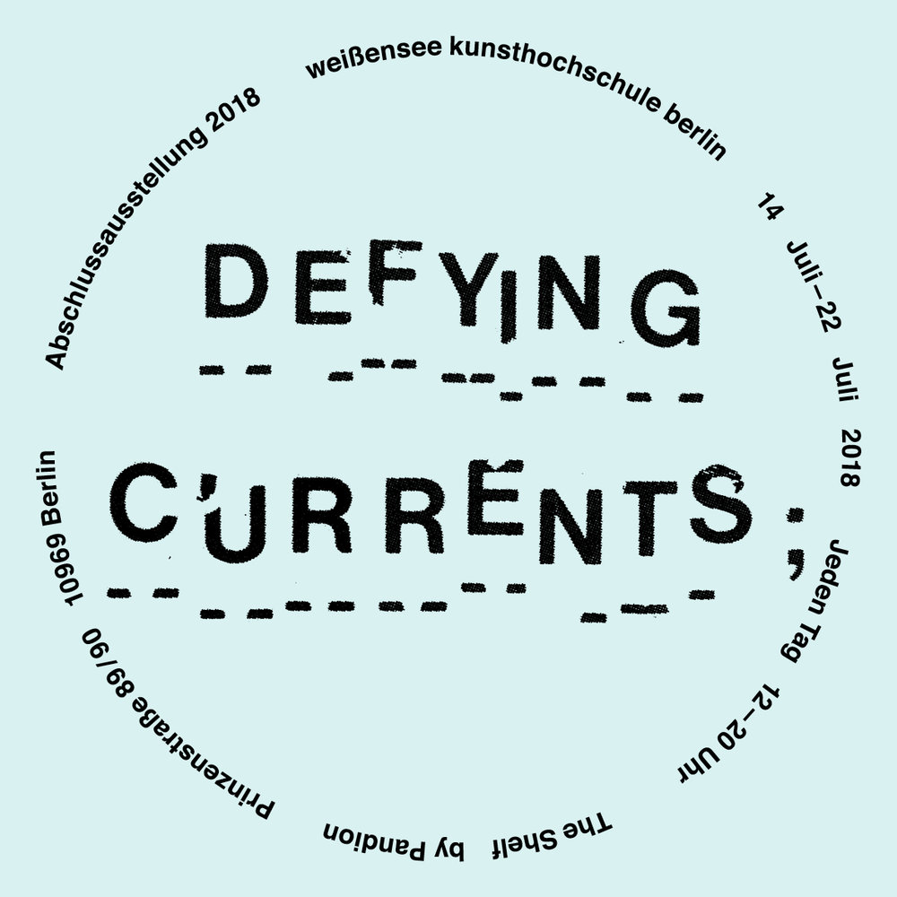 20180618_defyingcurrents_sticker_10cm-korrektur2.jpg