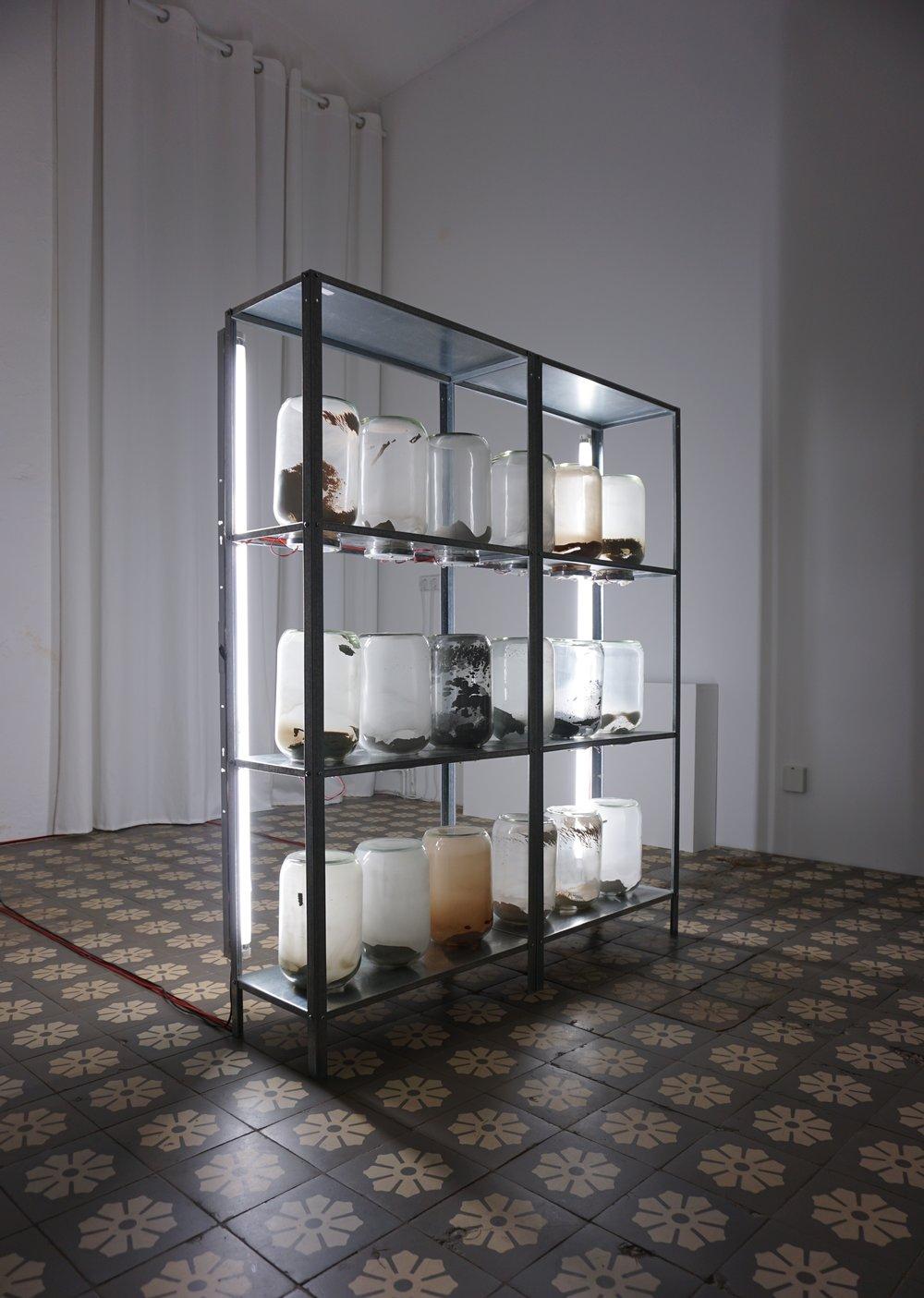 baeckerei moabit fresher than fresh stone dust installation marble.jpg