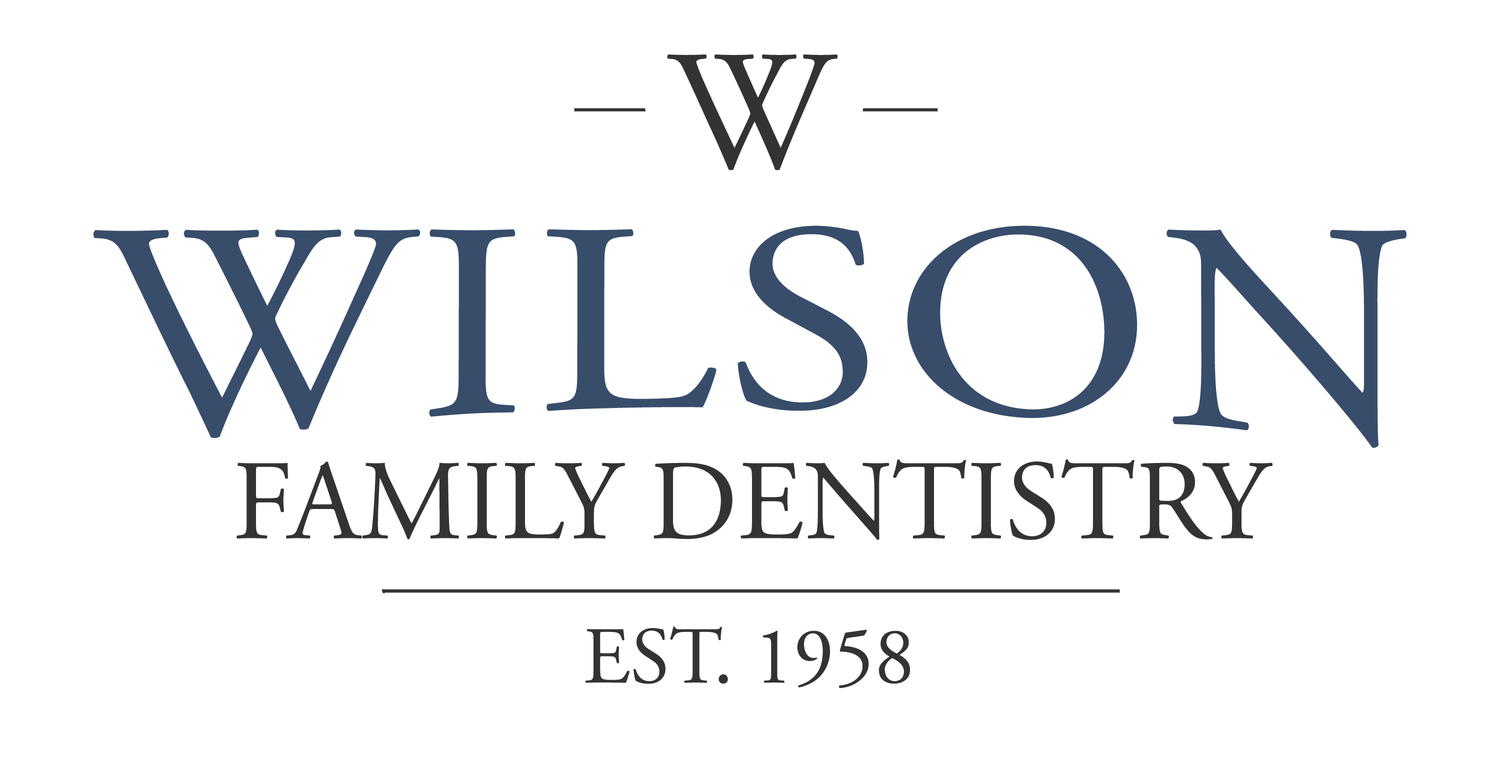 Wilson Family Dentistry