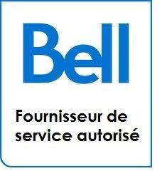 Bell detaillant.jpg