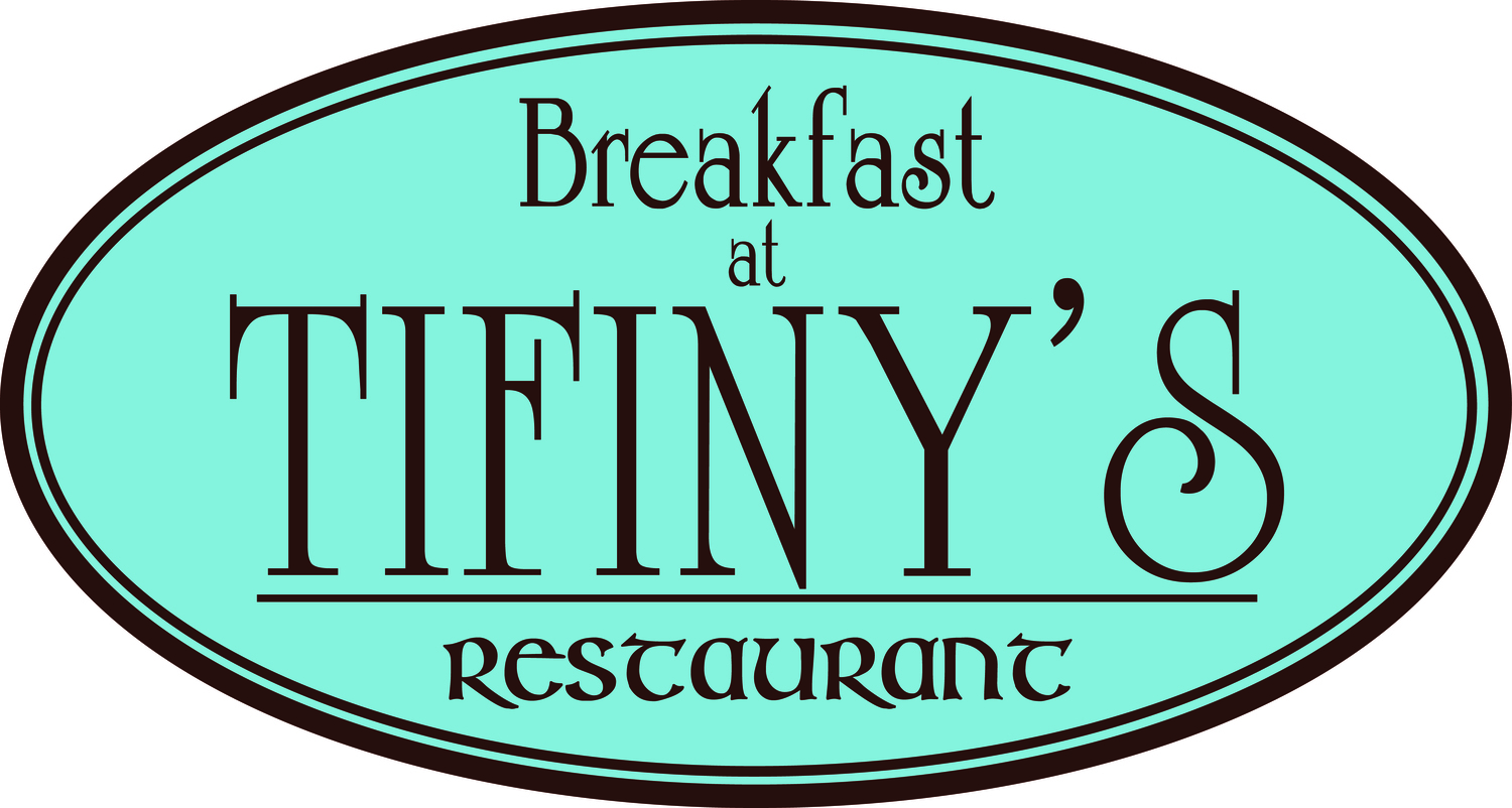 Breakfast At Tifiny's | French Creperie | St George, Utah